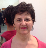 Simonetta Simoni