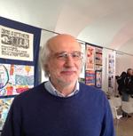 Alessandro Tugnoli