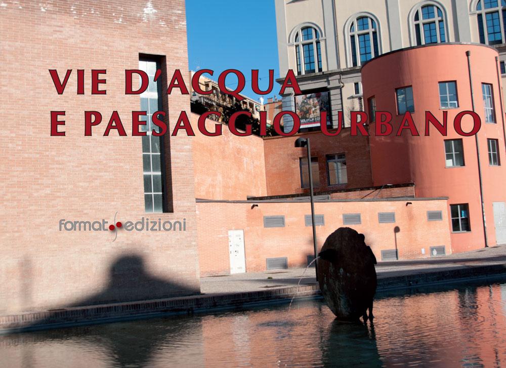 COVER-vie-d'acqua-e-paesaggio-urbano