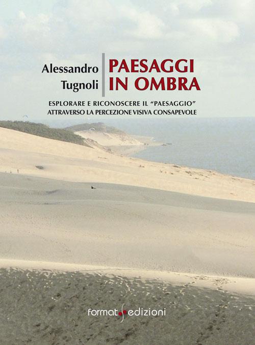 Cover-PAESAGGI_06-1