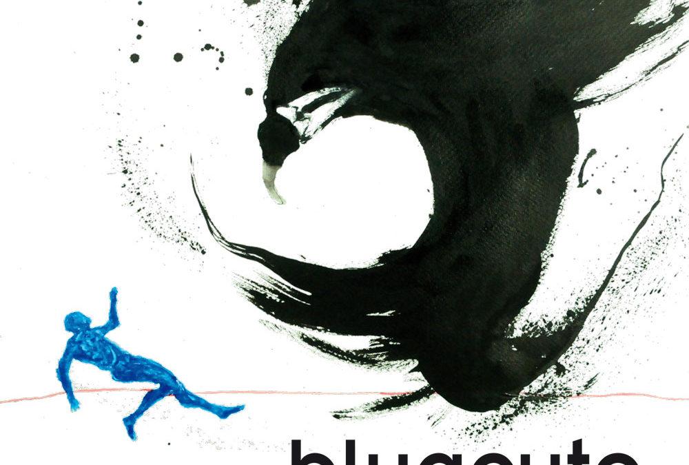 bluacuto