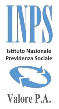 logo INPS Valore PA