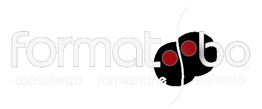 Format.bo