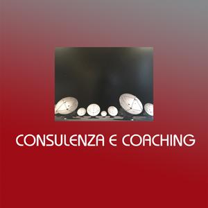 icona consulenza